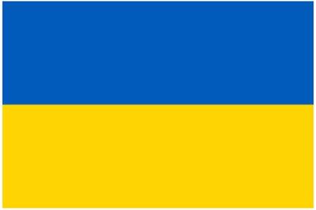 Binixo.com.ua - Биниксо Украина