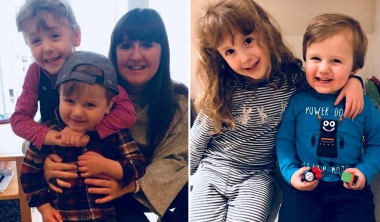 A Disabled Students Open Letter To >> Mum Of Disabled Girl S Powerful Open Letter To Woman Who Challenged