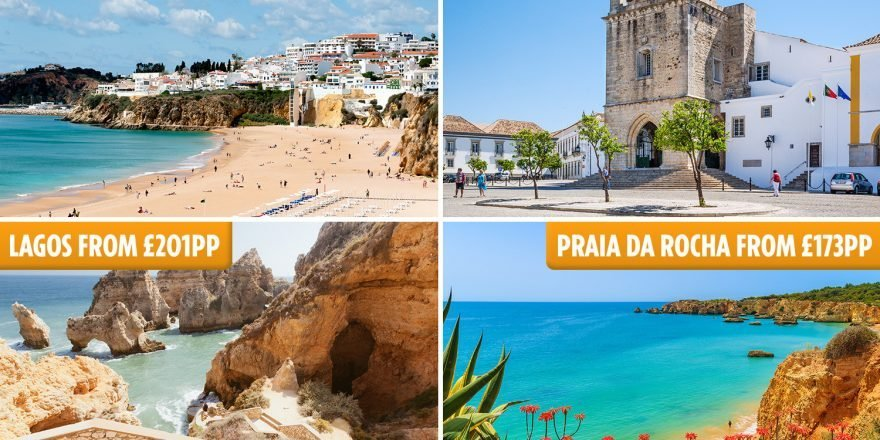 Cheap Travel Summer 2019 - Tourism Company and Tourism